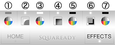 Squaready online dating